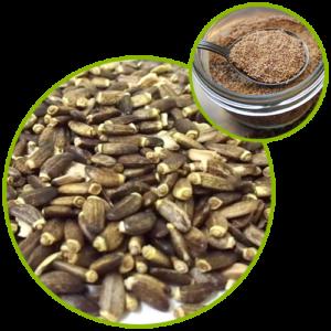 Milk Thistle Extract Silymarin